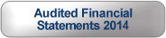 Audited financial statements 2014