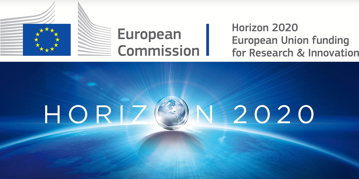 New Horizons for Collaborative Efforts in Europe